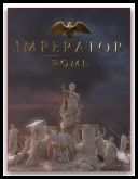Imperator: Rome - Deluxe Edition  (2019) [MULTi6-ENG] [RePack] [xatab] [v 1.5.0 + DLCs] [DVD5] [exe/.bin]