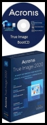 Acronis True Image 2020 Build 25700 [PL] [Preactivated] [+Bootable ISO] [azjatycki] torrent