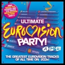 VA - Ultimate Eurovision Party 2 CD 2009 (mp3@VBR) [skuli]