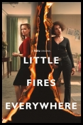Little Fire Everywhere (S01.COMPLETE.720p.HULU.WEBRip.x264-GalaxyTV)(ENG)