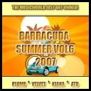 VA-Barracuda Summer Vol 6-2007 (mp3@320) [skuli]