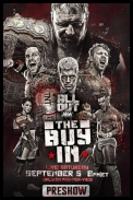 AEW All Out 2020 (2020) [The Buy] [In] [WEBRip] [h264-TJ] [ENG] [mp4]