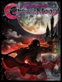 Bloodstained: Ritual of the Night  (2019) [MULTi9-ENG] [Repack] [xatab] [v 1.17.0.53060 + DLC] [DVD5] [exe/.bin]
