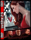 Ava *2020* [BDRip] [XviD-KRT] [Napisy PL] torrent