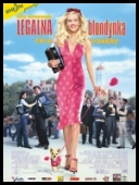 Legalna blondynka / Legally Blonde[2001](LEKTOR PL)DVDRip.XviD  [skuli]