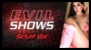 EvilAngel - Skylar Vox - Evil Shows 10.09.2020 480p [mp4] torrent