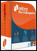 Nitro Pro 13.26.3.505 Enterprise - 64bit [ENG] [Crack] [azjatycki] torrent
