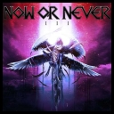 Now or Never - III (2020) [FLAC] torrent