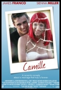 Camille.2007.DVDRip.XviD-aAF.ENG