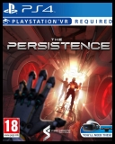 The Persistence Incl Update v1.06(2018)  [MULTi13-PL] [EUR] [PS4-CUSA07814] [PKG]