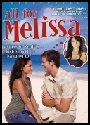 All.For.Melissa.2007.DVDRip.XviD-DOMiNO.ENG