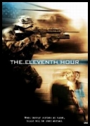 The.Eleventh.Hour.2008.DVDRip.XviD-ENG