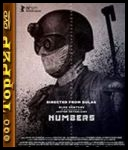 Numery / Numbers / Nomery (2020) [720p] [WEB-DL] [x264-KiT] [Lektor PL] torrent