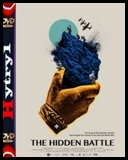 Wojna o wolfram - The Hidden Battle (2017) [480p] [HDTV] [XViD] [AC3-H1] [Lektor PL] torrent