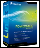 Mandriva Linux 2008 Spring Powerpack [multilang] [PL] [1xDVD5] [i586]
