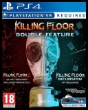 Killing Floor: Incursion PSVR Incl Update v1.06 (2018) [MULTi8-ENG] [EUR] [PS4-CUSA11274] [PKG]