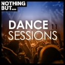 VA - Nothing But Dance Sessions Vol 11 (2020) [Mp3320kbps] torrent