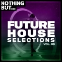 VA - Nothing But Future House Selections Vol 08 (2020) [Mp3320kbps] torrent