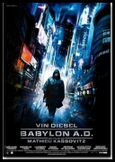 Babylon.A.D.UNRATED.2008.PL.DVDRip.XviD-KiCZ
