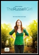 The.Russell.Girl.2008.DVDRip.XviD-VoMiT.ENG