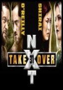 WWE NXT TakeOver 31 2020 (2020) [720p] [WEB] [h264-HEEL] [ENG] [mp4]