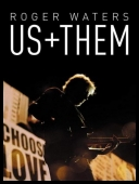 Roger Waters - Us + Them (2020) [Blu-Ray] [1080p] [mp4]