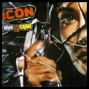 ICON - Night Of The Crime [Rock Candy Remastered Reloaded] (1985) [mp3256kbps]
