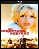 Sugarland Express - The Sugarland Express 1974 [m1080p] [BluRay] [x264] [AC3][Lektor PL]