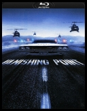 Znikający punkt - Vanishing Point 1971 [m1080p] [BluRay] [x264] [AC3-LTN] [Lektor PL]