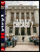 Proces Siódemki z Chicago - The Trial of the Chicago 7 (2020) [720p] [NF] [WEB-DL] [XviD] [AC3-H1] [Lektor PL]