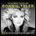 Bonnie Tyler - The Ultimate Collection [3CD] (2020) [mp3320kbps]
