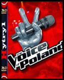 The Voice of Poland -  Bitwa (2020) [S11E12] [480p] [WEBRip] [x264] [PL] [H-1]