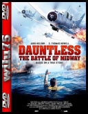 Dauntless. Bitwa o Midway - Dauntless: The Battle of Midway *2019* [BDRip] [XviD-KiT] [Lektor PL]