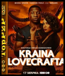 Kraina Lovecrafta / Lovecraft Country [Sezon1] [1080p] [AMZN] [WEB-DL] [DD2.0] [H264-Ralf] [Lektor PL]