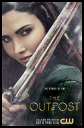 The Outpost S03E02 [WEB.h264-BAE] [ENG] [Sub: ENG] torrent
