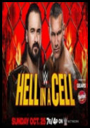 WWE Hell In A Cell 2020 (2020) [PPV] [720p] [WEB] [h264-HEEL] [ENG] [mp4]