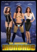 Insatiable Ironbabe [2008] [DVDRip] [XviD]-FiCO(ENG)