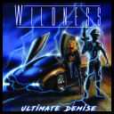 Wildness - Ultimate Demise (2020) [mp3320kbps]