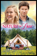 Nature of Love / Love & Glamping 2020 [720p] [WEBRip] [Napisy PL]