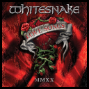 Whitesnake - Love Songs [Remix] (2020) [FLAC]