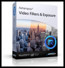 Ashampoo Video Filters and Exposure 1.0.0 - 64bit [ENG] [Crack] [azjatycki]