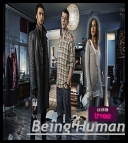 Being Human [S01E03][HDTV.XviD-BiA][ALIEN][eztv][ENG]