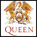 Queen - Discography [1971-2020] [MP3 320] [PROAC]