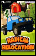 Radical Relocation [v.1.1.0.P5] *2020* [MULTI-PL] [REPACK R69] [EXE] torrent