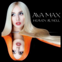 Ava Max - Heaven & Hell  (2020) [mp3320] torrent