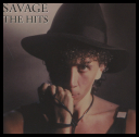 Savage - The Hits (2020) [mp3320kbps]
