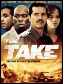 Po napadzie-The Take[2007](LEKTOR PL)DVDRip.XViD