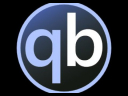 qBittorrent (Dark Version) version 4.3.1.10 + Security IPFilter List [Multi - PL] [Free]  torrent
