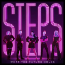 Steps - What the Future Holds (2020) [Mp3320kbps]