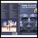 Pink Floyd - The Division Bell (The High Resolution Remasters) (2020) [Mp3320kbps]